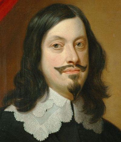 Ferdinand III. von Österreich