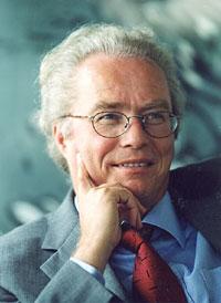 Andreas Langenscheidt