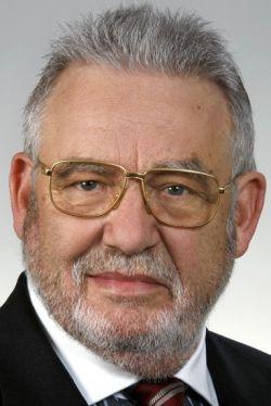 Johann J. Amkreutz