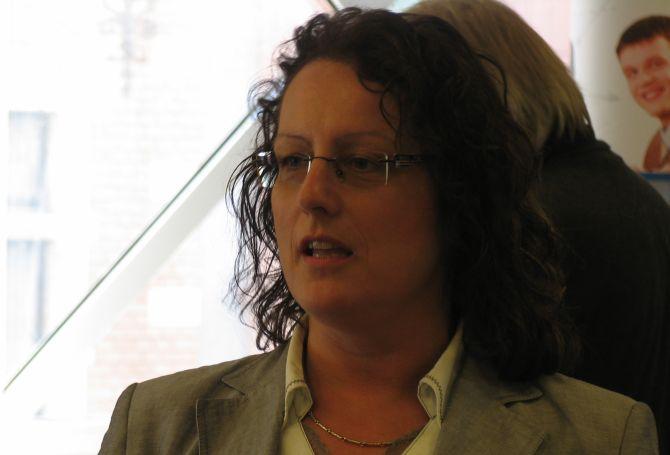 Norma Keßler