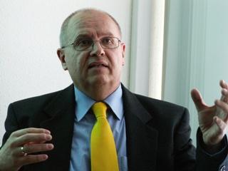 Heinz Zundel
