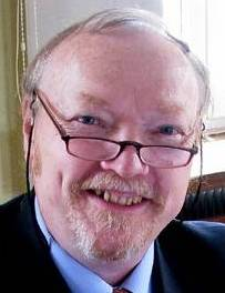 Paul Mumbach