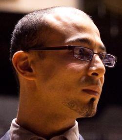 Walid Abd el Gawad