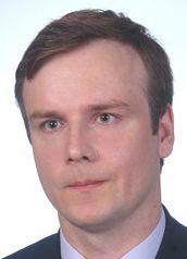 Krzysztof Wereszczyński