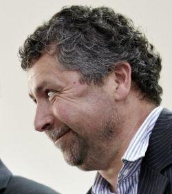Stefan Broschwitz