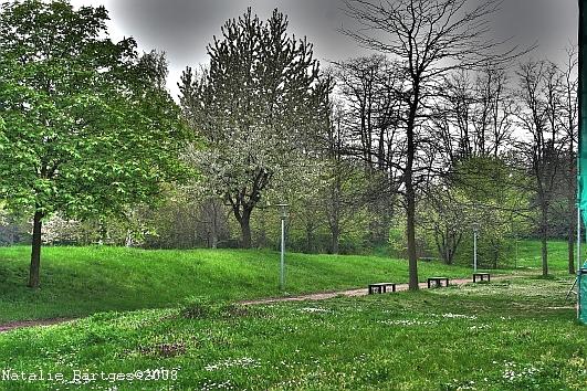 FTSK Germersheim