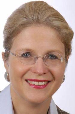Susanne Göpferich