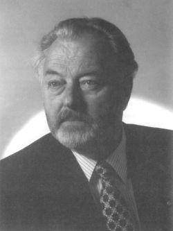 Nikolai Salnikow