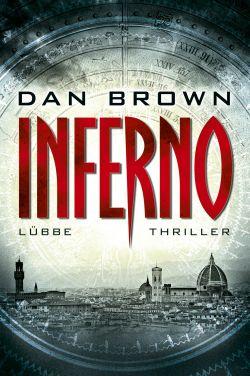"""Dan Browns """"Inferno"""""""