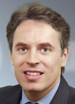 Dr. Thomas Kern