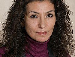 Emine Karahan