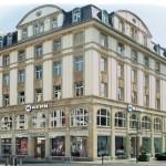 KERN Frankfurt