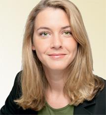 Jana Schiedek