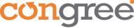 Congree-Logo