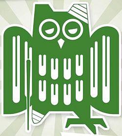 Überarbeitetes Logo