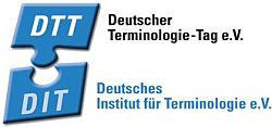 DTT-DIT-Logo