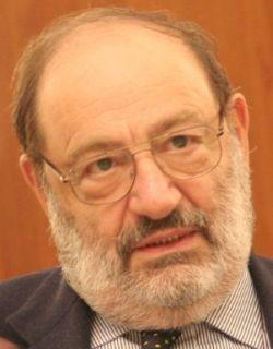 Umberto Eco (2010)