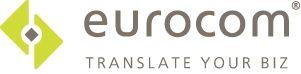 eurocom-Logo