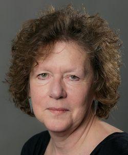Ruth Kritzer