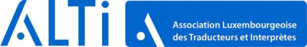ALTI-Logo