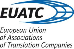 EUATC-Logo
