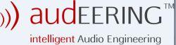 Audeering-Logo