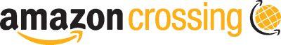 Logo Amazon Crossing