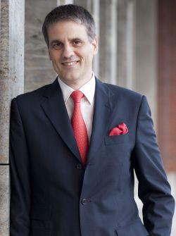 Werner Lierz
