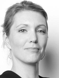 Katja Schabert