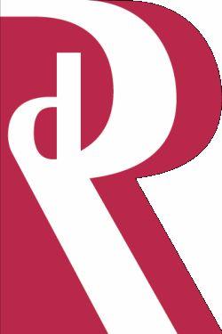 Logo Rat für deutsche Rechtschreibung