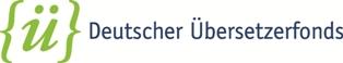 Deutscher Übersetzerfonds