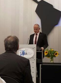 Georg Krausch