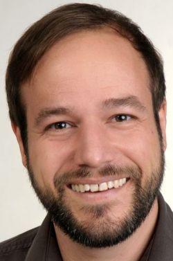 Felix Bingel-Erlenmeyer