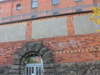 JVA Flensburg