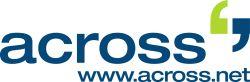 Across-Logo