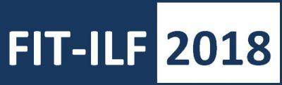 FIT-ILF 2018