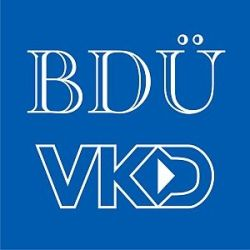 VKD-Logo