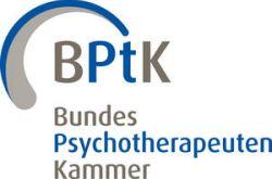 BPtK-Logo
