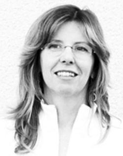 Isabella Musso