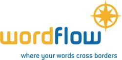 Wordflow-Logo