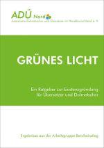 Grünes Licht 2015