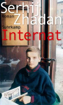 "Roman ""Internat"""