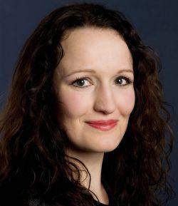 Anja Bergemann