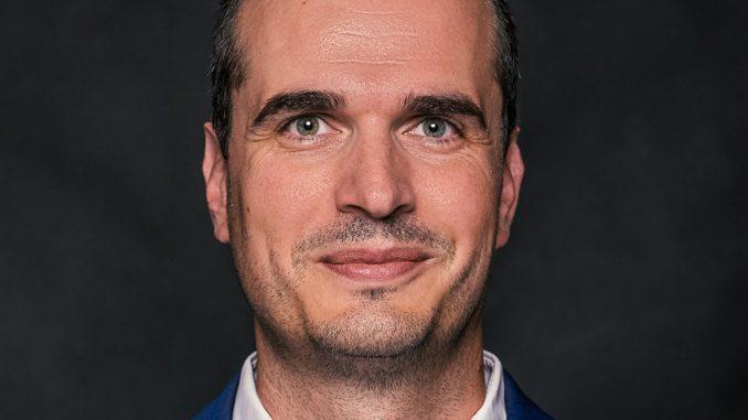 Christian Weih