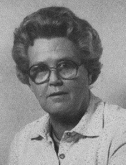 Katharina Reiß