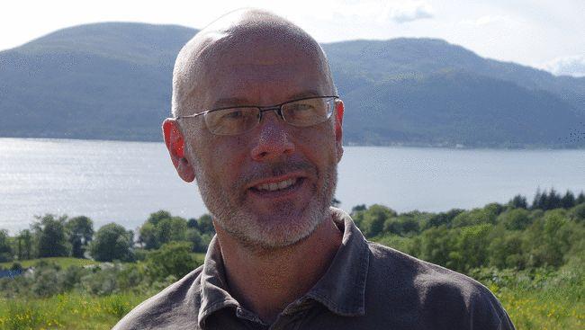 Andy Jelčić