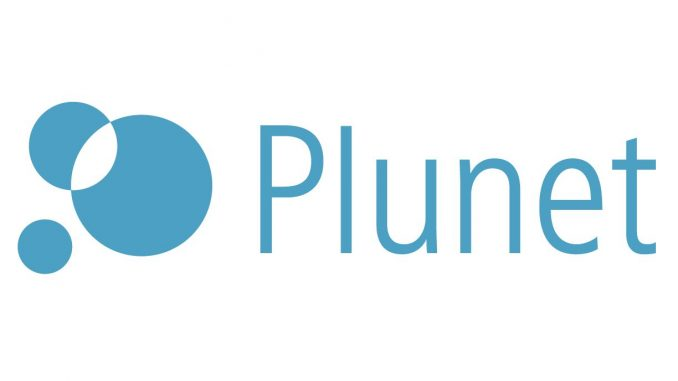 Plunet-Logo