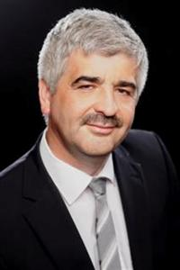 Stanislaw Gierlicki