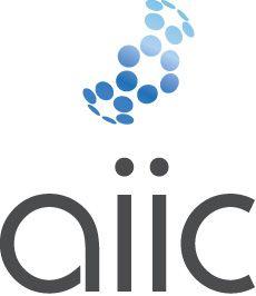 AIIC-Logo