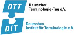 DTT-Logo